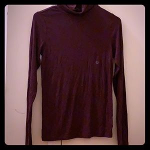 Brand new American Eagle lightweight turtleneck